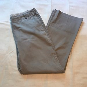 Ann Taylor Loft Marissa Pants Size 10 NWOT
